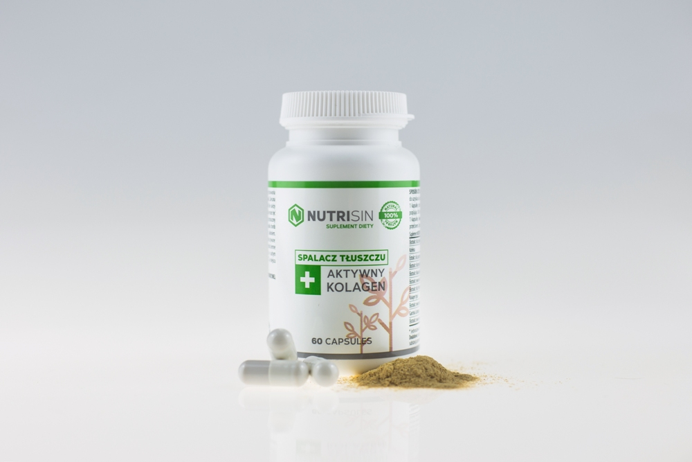 Fotografia produktowa packshot suplementy diety (1)